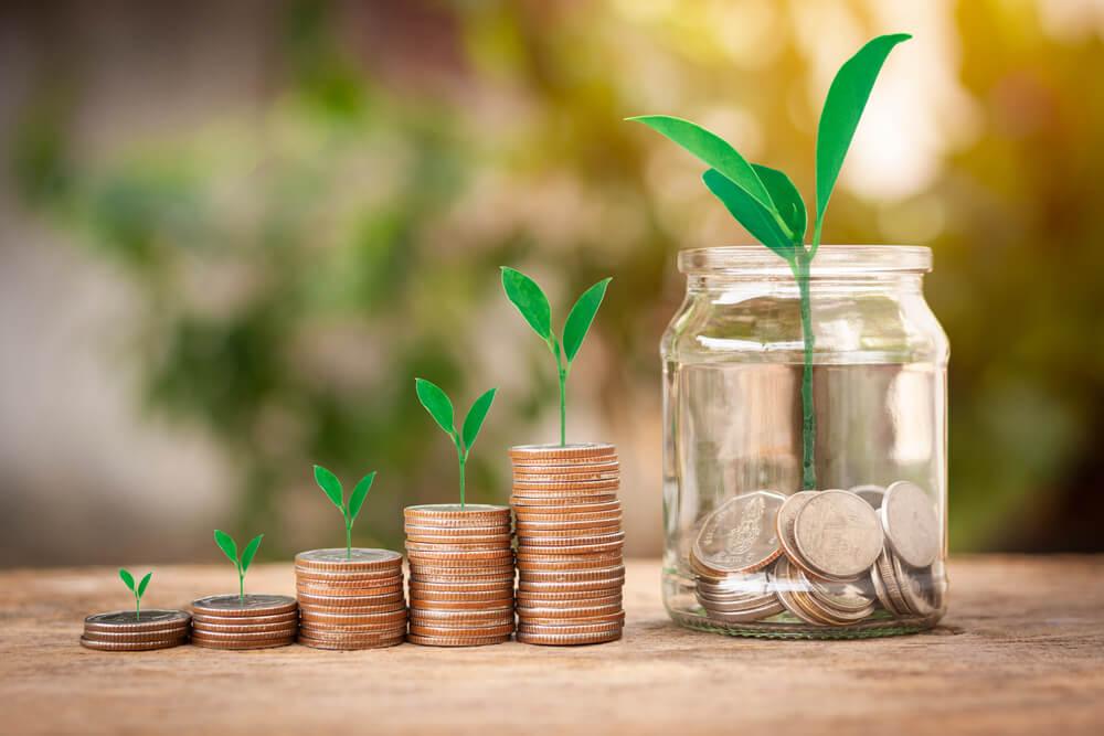 ビットコイン積立投資投資とは?